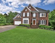 470 Saint Michaels  Way, Fort Mill image