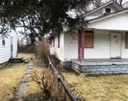 2921 Dr Andrew J Brown  Avenue, Indianapolis image