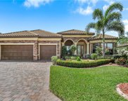 10994 Longwing  Drive, Fort Myers image