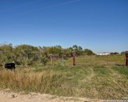 350 County Road 243, Floresville image