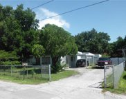 2477 Highland Acre Drive, Clearwater image