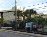 6000 N Ocean Blvd. Unit 218, North Myrtle Beach image