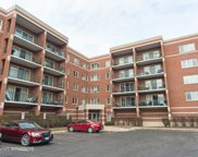 4210 North Natchez Avenue Unit 4-410, Chicago image