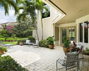 11960 SE Birkdale Run, Tequesta image