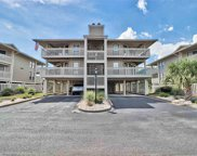 1801 N Ocean Blvd. Unit L-3, North Myrtle Beach image