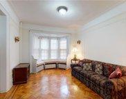2790 Bedford Avenue, Brooklyn image
