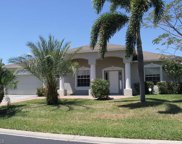 2613 Nature Pointe  Loop, Fort Myers image