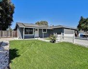 871 Clyde Ave, Santa Clara image