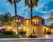 2845 Red Springs Drive, Las Vegas image