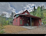 6403 E Rock Slide Cir Unit 47, Woodland image