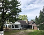 12436 N Crystal Cove Court, Northport image
