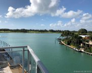 9400 W Bay Harbor Dr Unit #501, Bay Harbor Islands image
