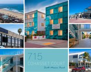 715 Cohasset Court, Pacific Beach/Mission Beach image