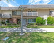 11858 Amethyst Court, Fountain Valley image