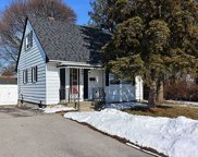 269 Rogers Rd, Newmarket image