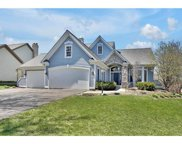 3456 Fairfax Lane, Woodbury image