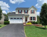 2022 Blackberry Lane, Middlesex Twp image