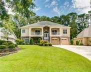 914 Oyster Pointe Dr., Sunset Beach image