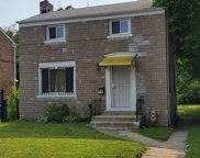 9126 S Perry Avenue, Chicago image
