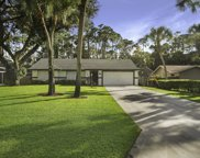 4342 Redding Road, Boynton Beach image
