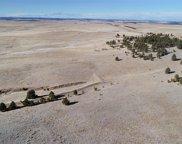 120 Acres Highway 86, Ramah image