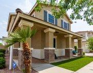 8745 E Keats Avenue, Mesa image