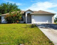 2301 Cogan, Palm Bay image