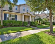 14749 Spotted Sandpiper Blvd, Winter Garden image