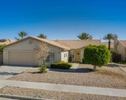 30028 WINTER Drive, Cathedral City image