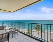 100 Beach Road Unit #601, Tequesta image