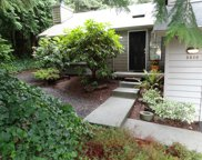 5830 143rd St SW, Edmonds image