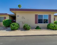 13608 N 98th Avenue Unit #H, Sun City image