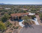 25435 N 82nd Street, Scottsdale image