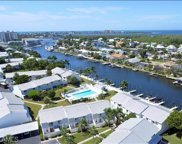 18020 San Carlos BLVD Unit 64, Fort Myers Beach image