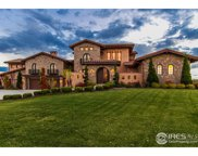 15437 Mountain View Cir, Broomfield image