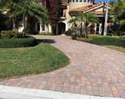 13221 Verdun Drive, Palm Beach Gardens image
