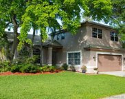 17408 Nw 8th St, Pembroke Pines image