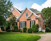 12408  Three Lakes Drive, Charlotte image