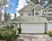 4322 Fairlands Dr, Pleasanton image