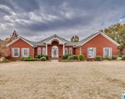 695 Homestead Ln, Tuscaloosa image