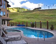 2155 Ski Time Square Drive Unit 323, Steamboat Springs image