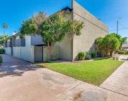 6767 N 7th Street Unit #107, Phoenix image