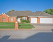 10405 Whitechapel Street, Oklahoma City image