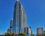 777 N Ashley Drive Unit 1105, Tampa image