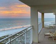 13000 Gulf Lane Unit 511 512, Madeira Beach image