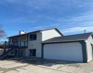 5699 W Darle Ave, West Valley City image