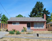 922 N 88th St, Seattle image