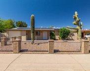 12432 N 23rd Street, Phoenix image