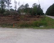9275 Freewoods Rd., Myrtle Beach image