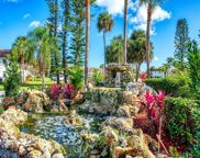 4372 27th Ct Sw Unit 2-208, Naples image
